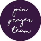 prayer_icon